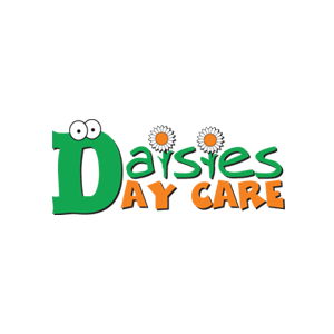 Day Care Logo