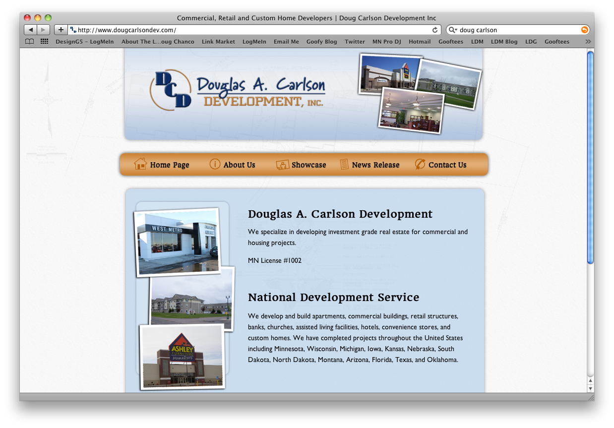 100 Custom Home Design Online Inc Design Home Jobs